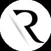 Crypto Rand Group