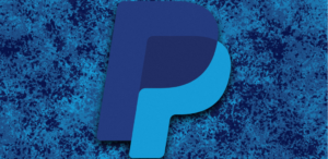 Paypal is no longer part of the Libra association