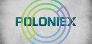 Circle is parting ways with Poloniex
