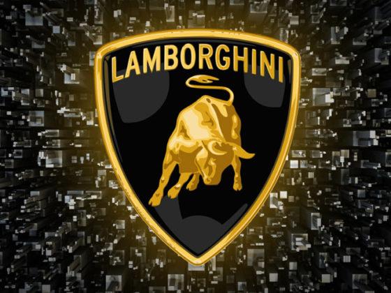 Lamborghini rare cars