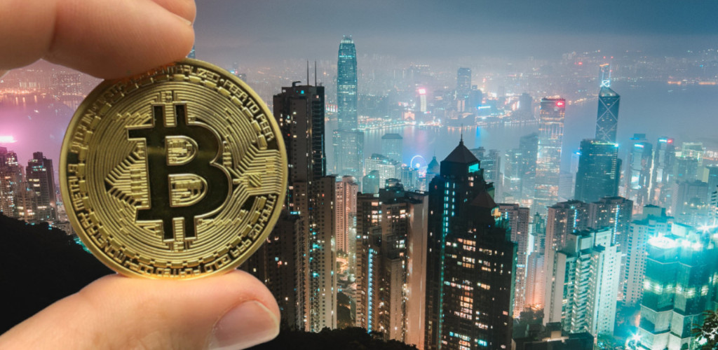 cryptocurrencies exchange hong kong