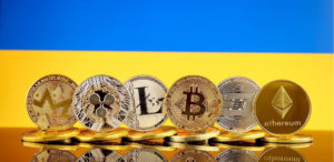 https://www.coindesk.com/binance-to-advise-ukraine-government-on-upcoming-crypto-regulation