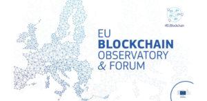 EUROchain