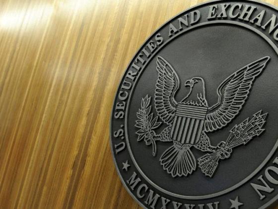 SEC targeting violations