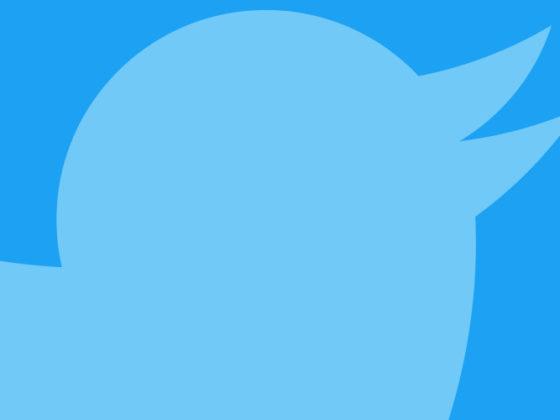 Twitter Bluesky