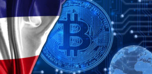France Cryptocurrency