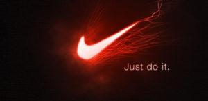 Nike Ethereum