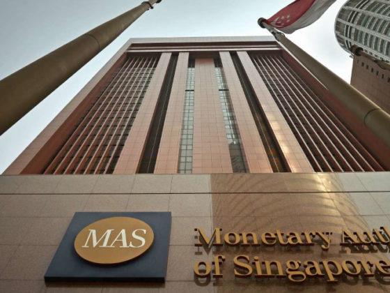 Singapore AML