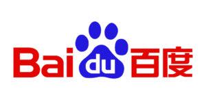 Baidu Dapps