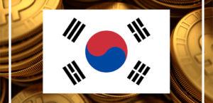 Korean Bitcoin