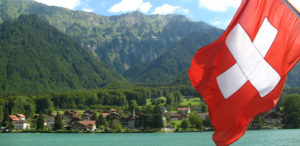 Swiss IPO