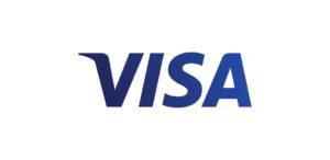 Visa acquired Plaid