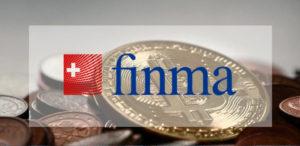 Swiss crypto