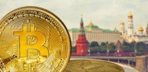 Russia money laundering