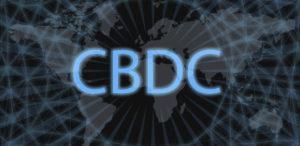 Central bank digital