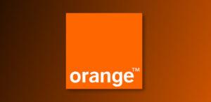 Orange blockchain