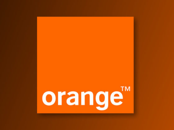 Orange blockchain