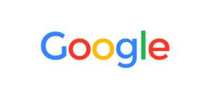 crypto google
