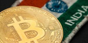 India crypto ban