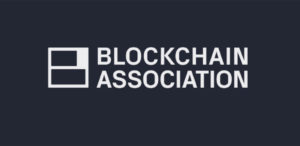 Blockchain Association Kik