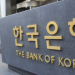 korea bank