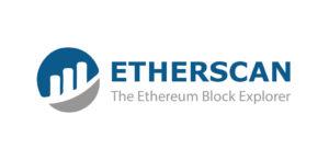 Etherscan fraud