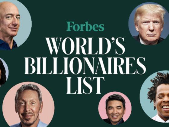 Forbes crypto