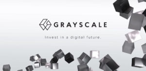 Grayscale Ethereum