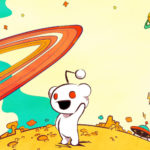 Reddit cryptocurrency