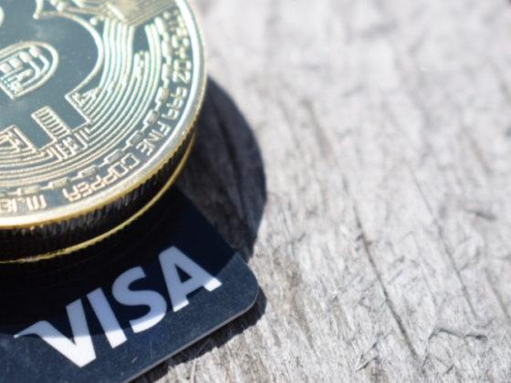Visa digital
