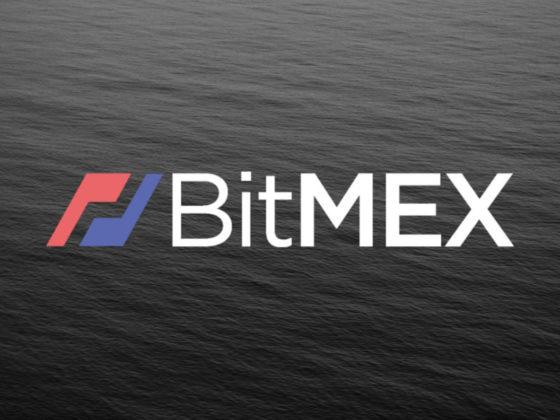 bitmex legal