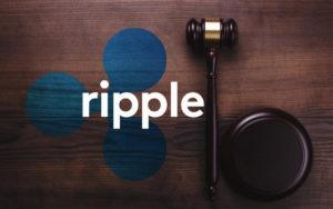 Ripple law