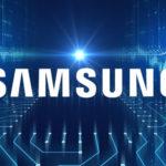 Samsung Gemini crypto wallet