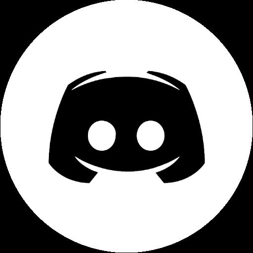 discord-logo