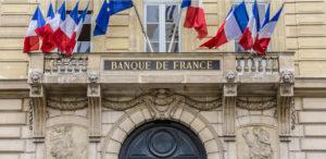 Banque de france digital currency