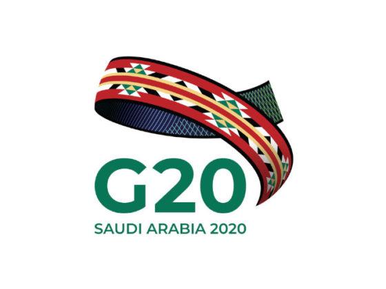 G20 digital