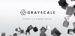 Bitcoin Litecoin Grayscale