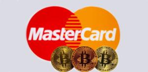 Mastercard Wirex