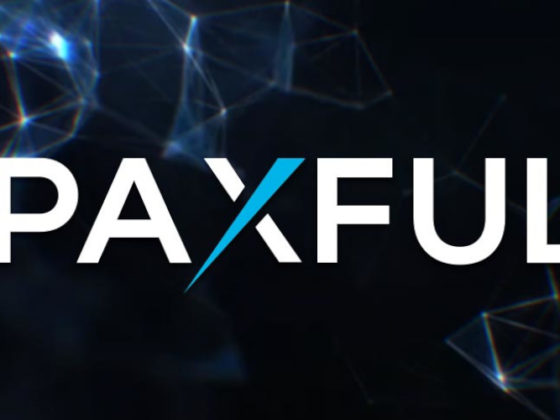 Paxful russia