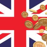 british cryptovvvvvvvvvvvvvvvvv