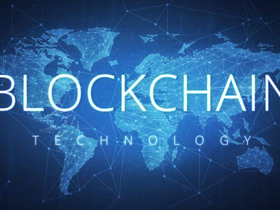 Pantent Blockchain