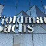 Goldman Sachs Stablecoin