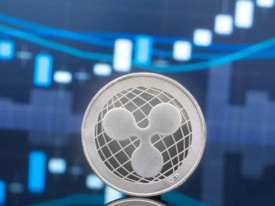 Ripple Payments