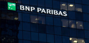 BNP DAML
