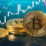 100 million bitcoin