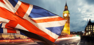 UK Banned