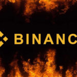 binance burn