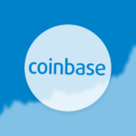 coinbase bitcoin developers