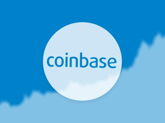coinbase bitcoin developers