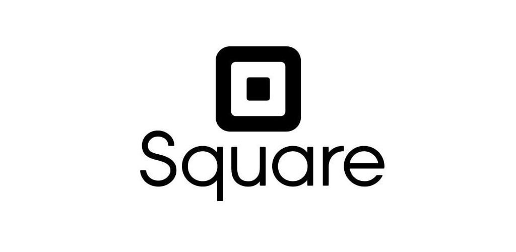 Square Bitcoins